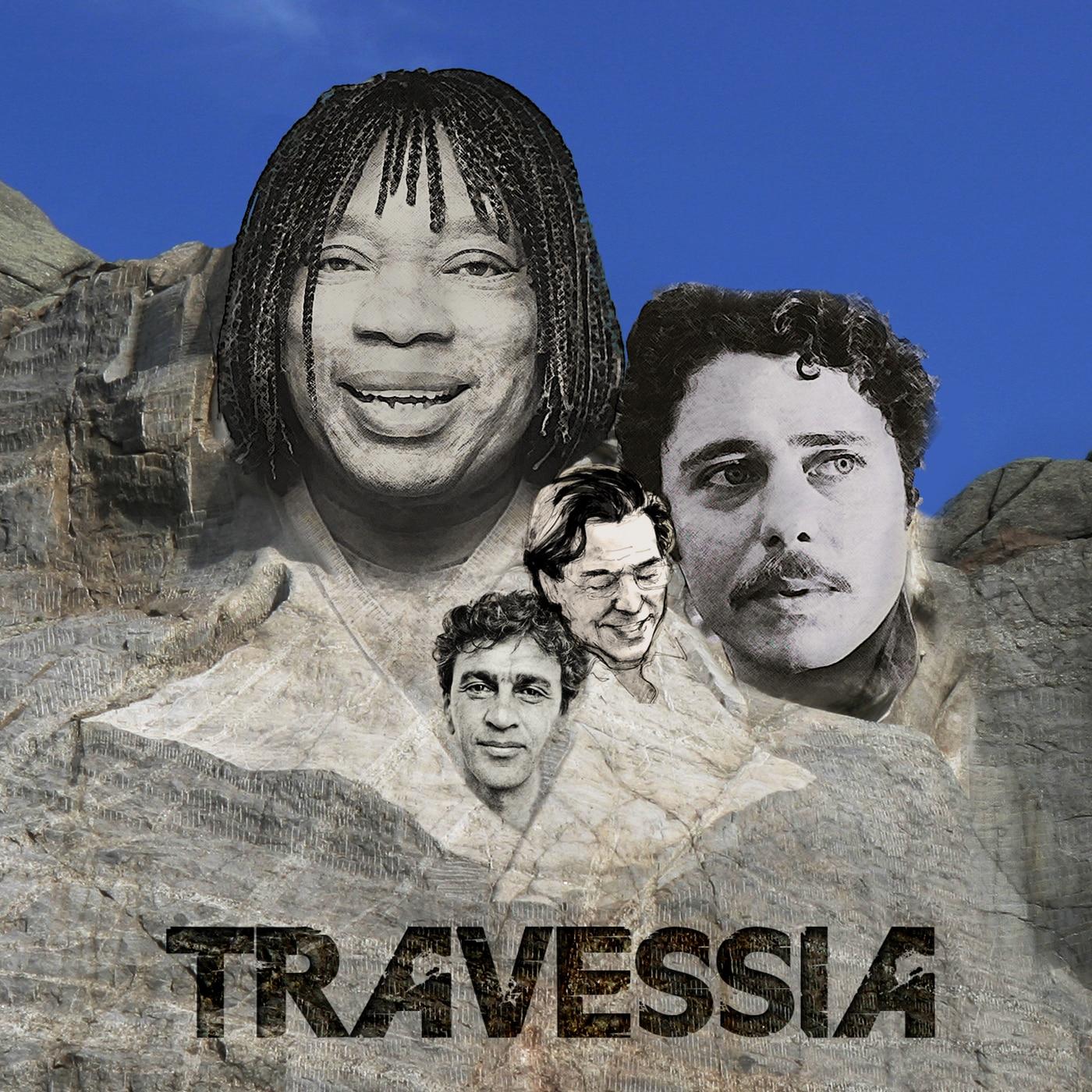 Travessia Podcast