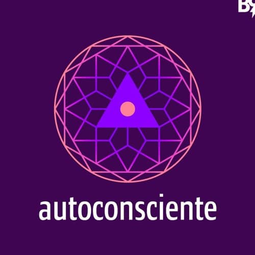 Brazilian Podcasts about awareness