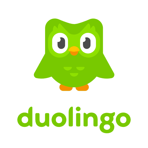 a simple resource to learn Portuguese, not very good