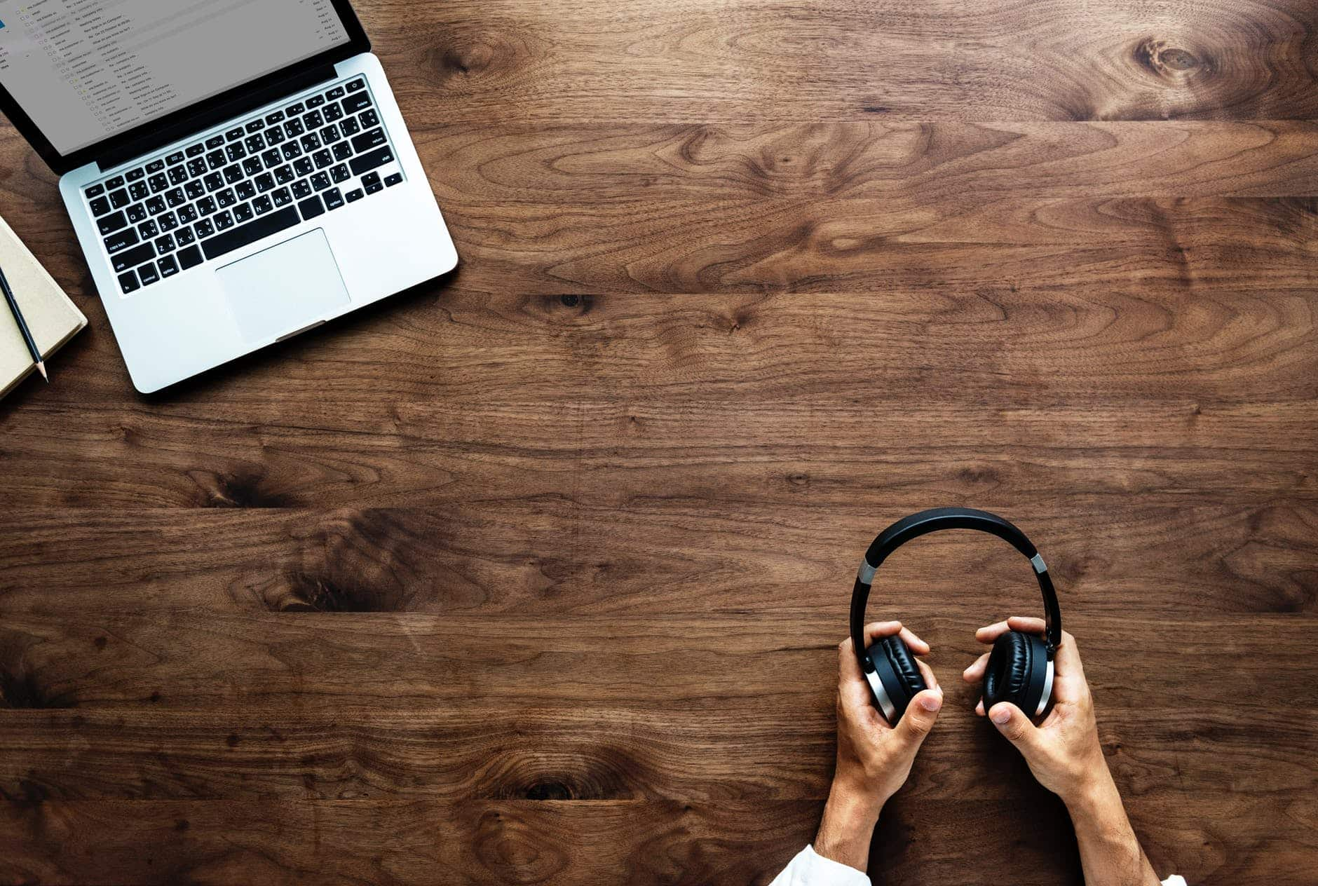 Brazilian Portuguese Podcasts