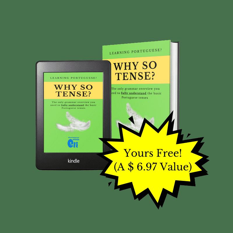 free grammar report