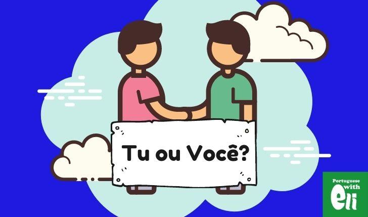 tu or você in portuguese_compressed