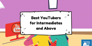 Best Brazilian Portuguese YouTubers for the Smart Learner