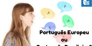 Should I learn Brazilian or European Portuguese?