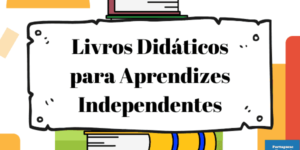 Best Brazilian Portuguese Textbooks for the Independent Learner