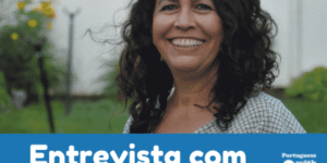 Voracious Reader Resumes Learning Portuguese and Rocks
